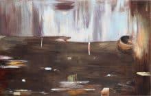 Tyra Hutchens - Melt (2015)