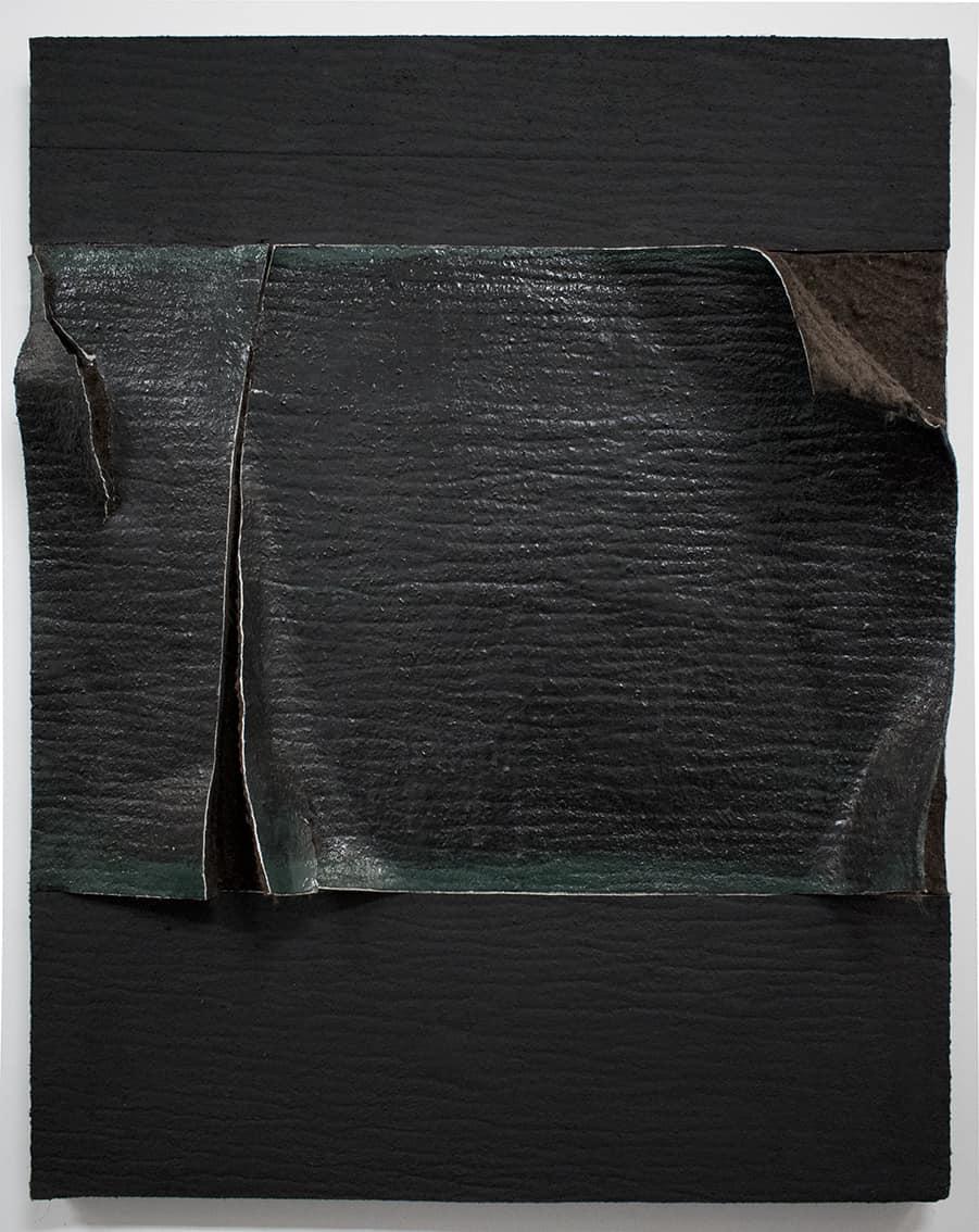 Peter Thomas - Cinema Black (2017)